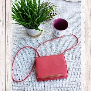 Handbags - Peachy Summer time Crossbody ✨🌸
